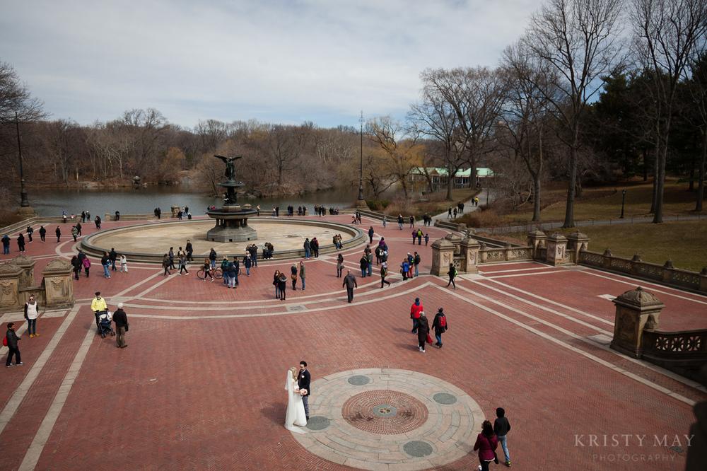 Central_Park_Spring_Elopement15.jpg