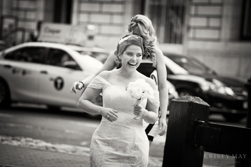CENTRAL_PARK_SHAKE SHACK_ELOPEMENT_002.jpg