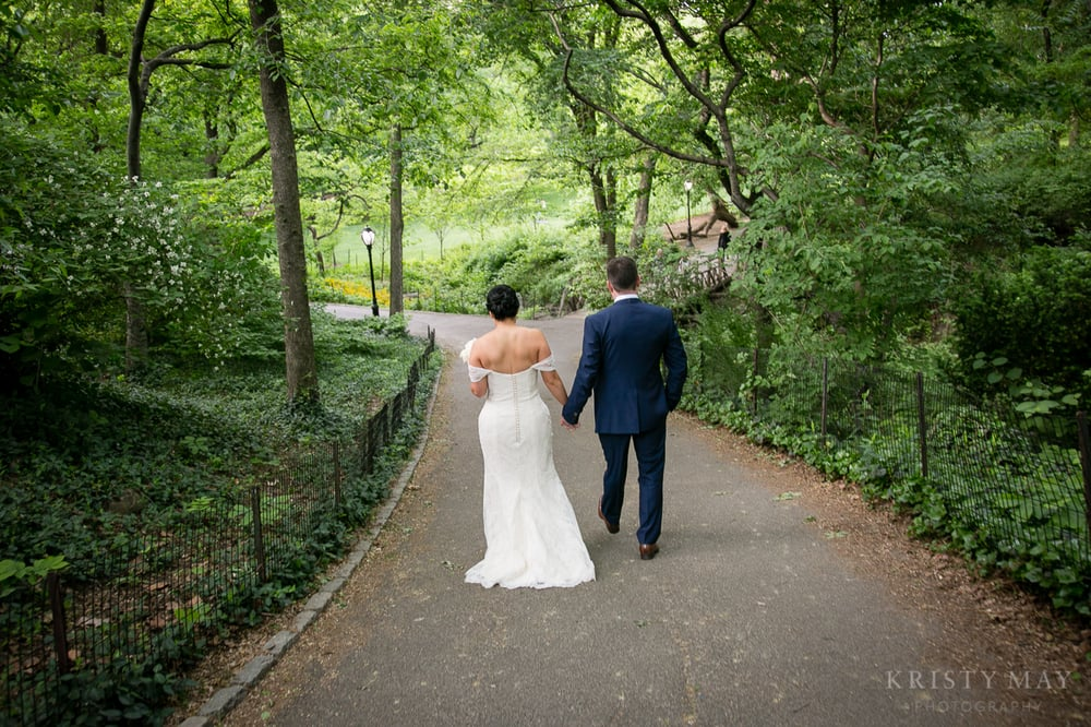 CENTRAL_PARK_SHAKE SHACK_ELOPEMENT_003.jpg
