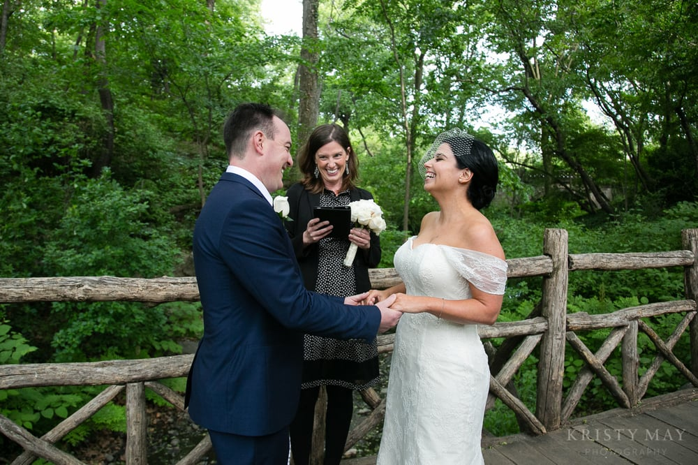 CENTRAL_PARK_SHAKE SHACK_ELOPEMENT_004.jpg