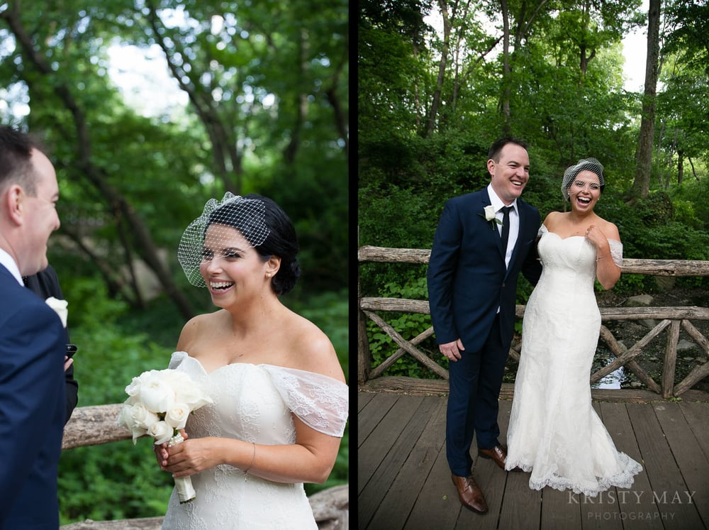 CENTRAL_PARK_SHAKE SHACK_ELOPEMENT_006.jpg