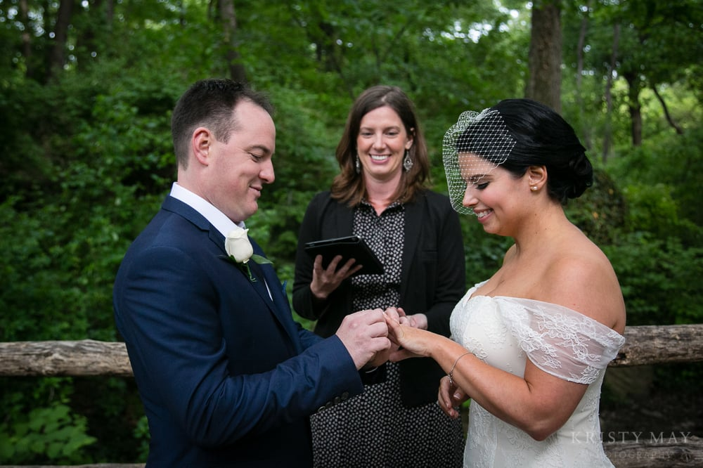 CENTRAL_PARK_SHAKE SHACK_ELOPEMENT_005.jpg
