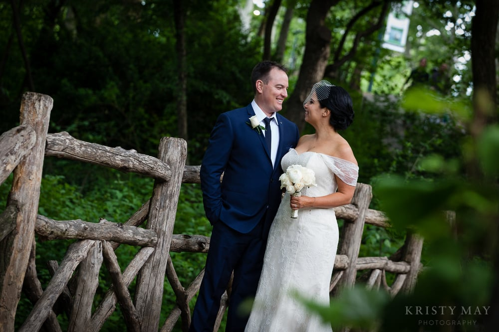 CENTRAL_PARK_SHAKE SHACK_ELOPEMENT_008.jpg