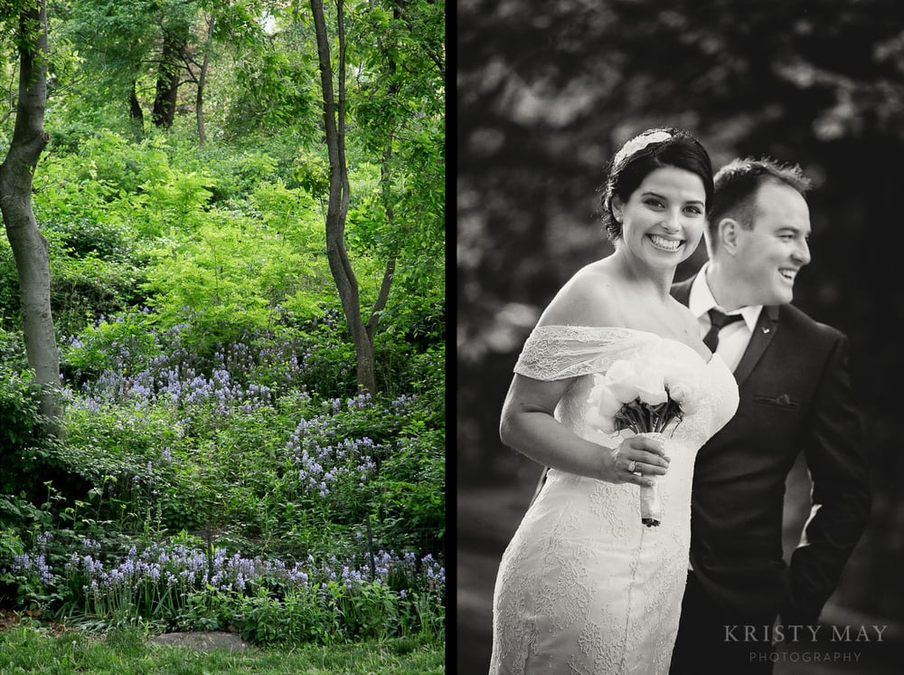 CENTRAL_PARK_SHAKE SHACK_ELOPEMENT_013.jpg