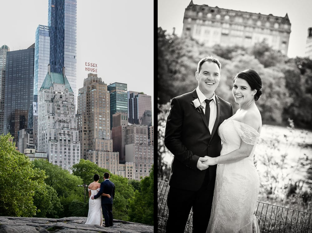CENTRAL_PARK_SHAKE SHACK_ELOPEMENT_018.jpg