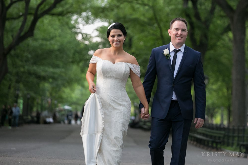 CENTRAL_PARK_SHAKE SHACK_ELOPEMENT_017.jpg