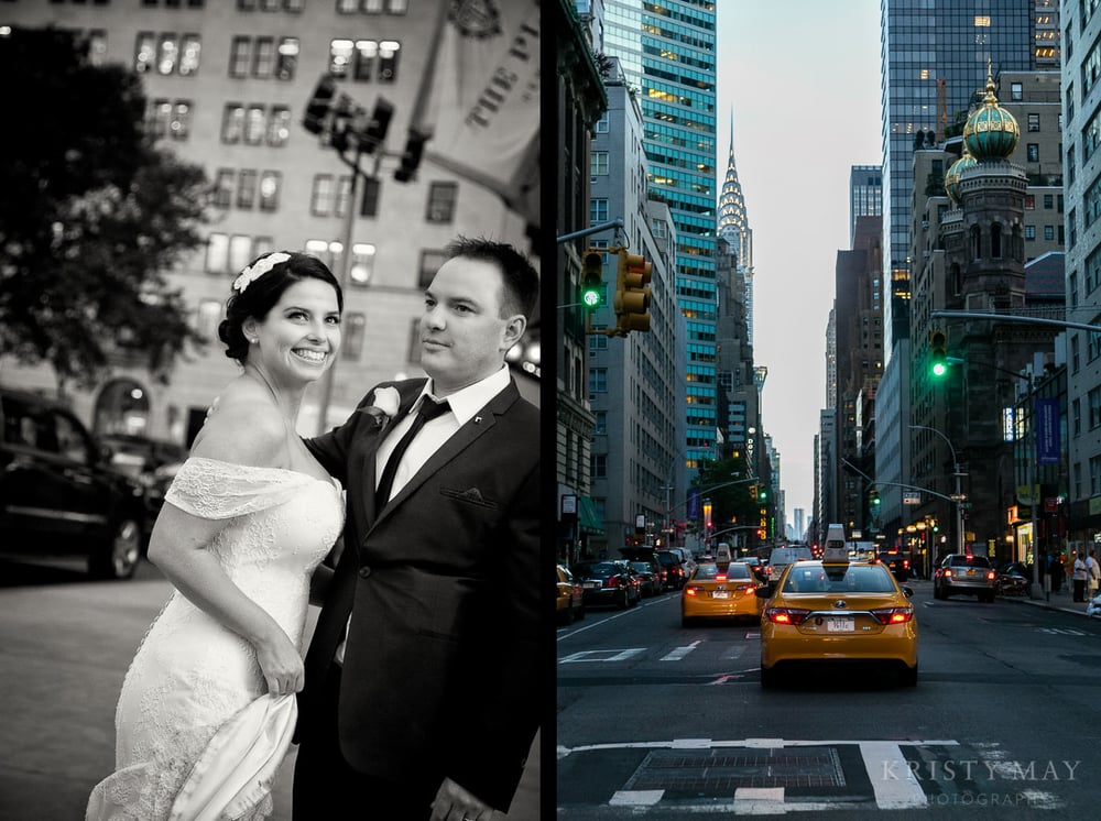 CENTRAL_PARK_SHAKE SHACK_ELOPEMENT_020.jpg