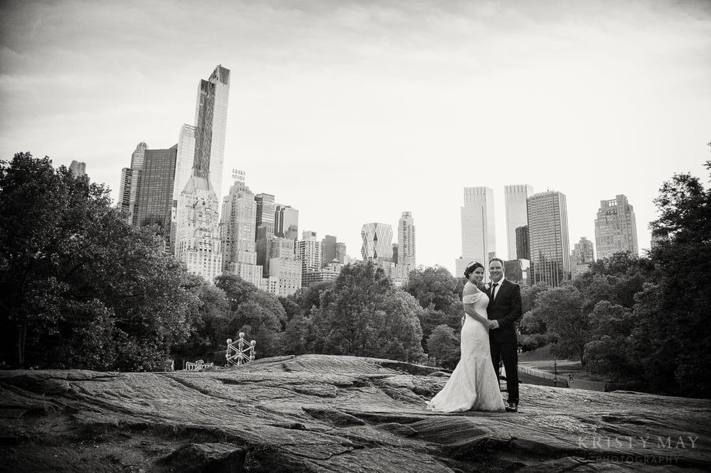CENTRAL_PARK_SHAKE SHACK_ELOPEMENT_019.jpg
