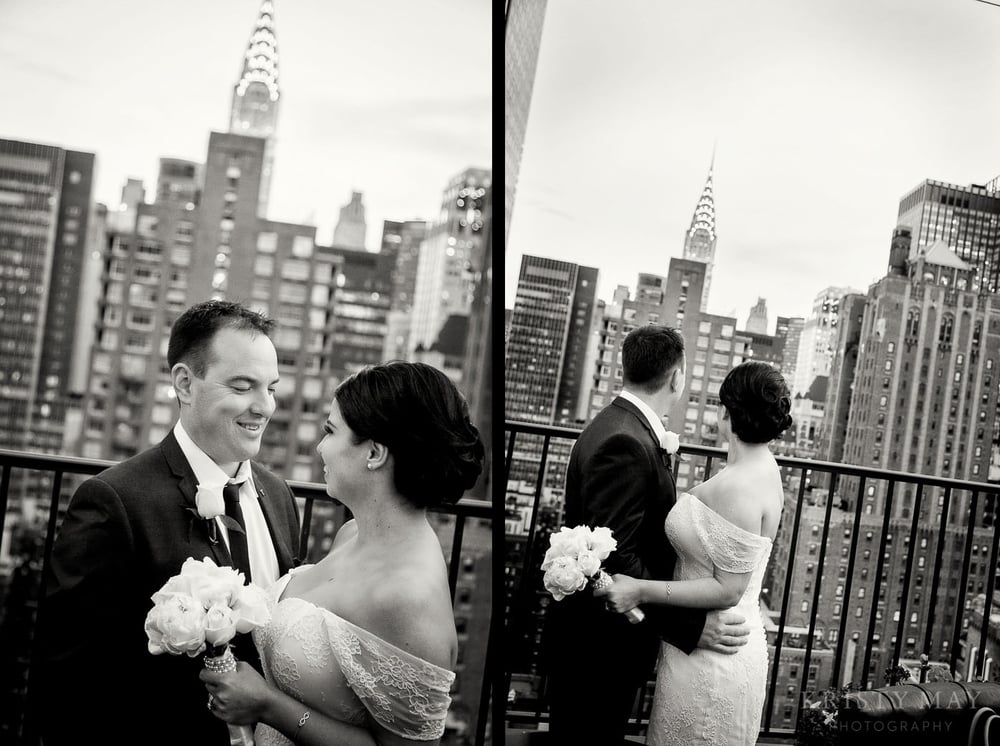 CENTRAL_PARK_SHAKE SHACK_ELOPEMENT_022.jpg