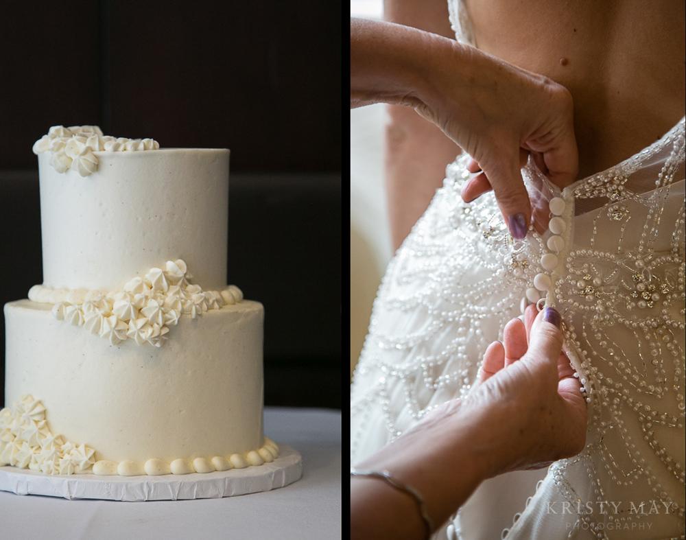 LIBRARY_HOTEL_WEDDING06.jpg
