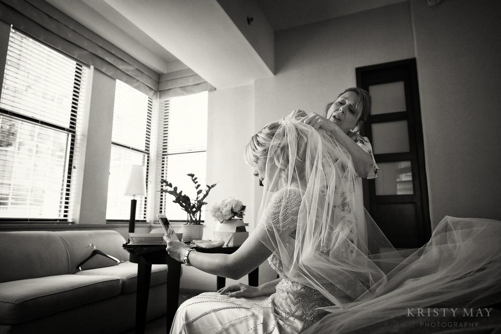 LIBRARY_HOTEL_WEDDING07.jpg