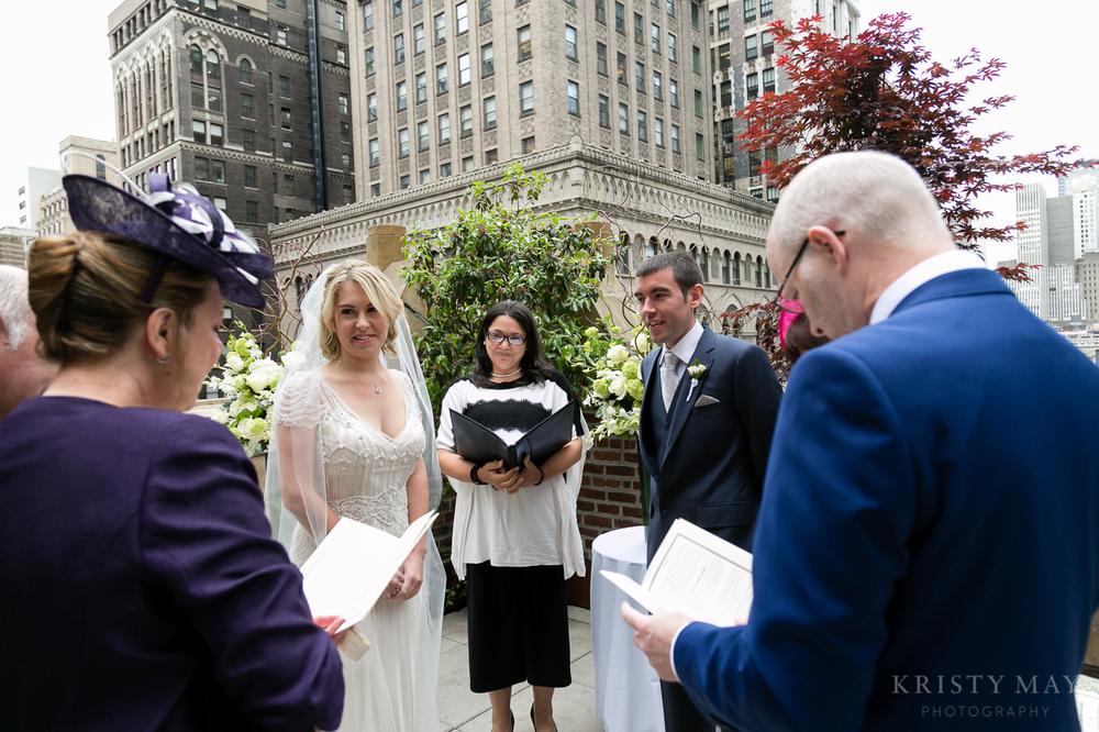 LIBRARY_HOTEL_WEDDING09.jpg