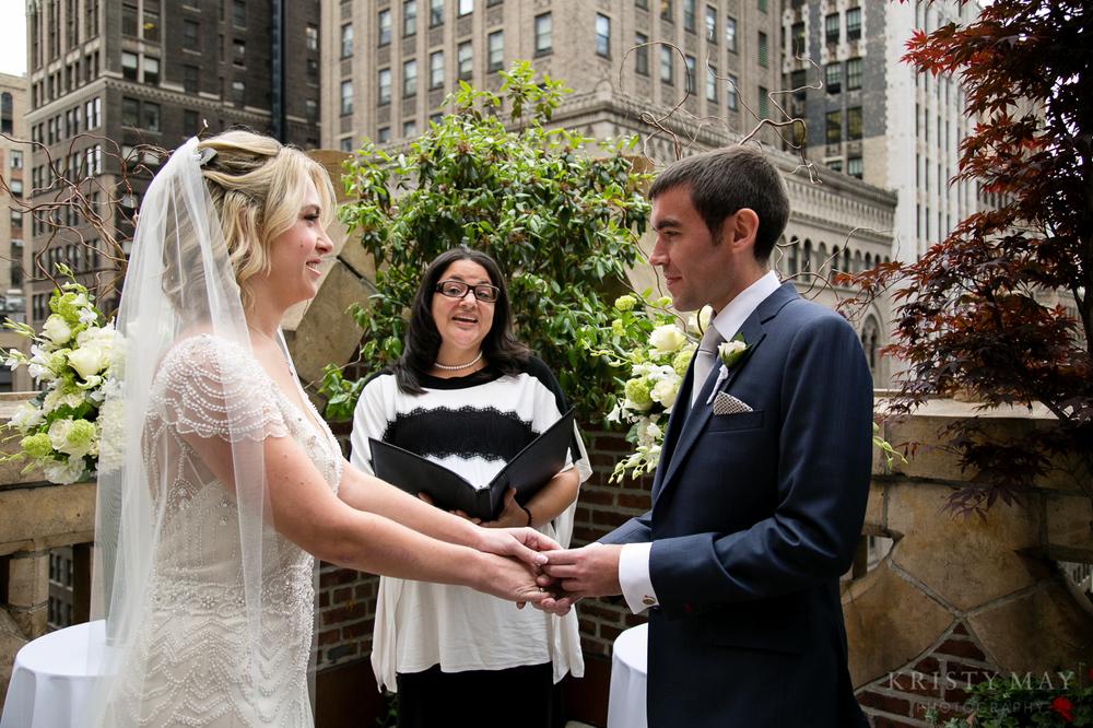 LIBRARY_HOTEL_WEDDING10.jpg