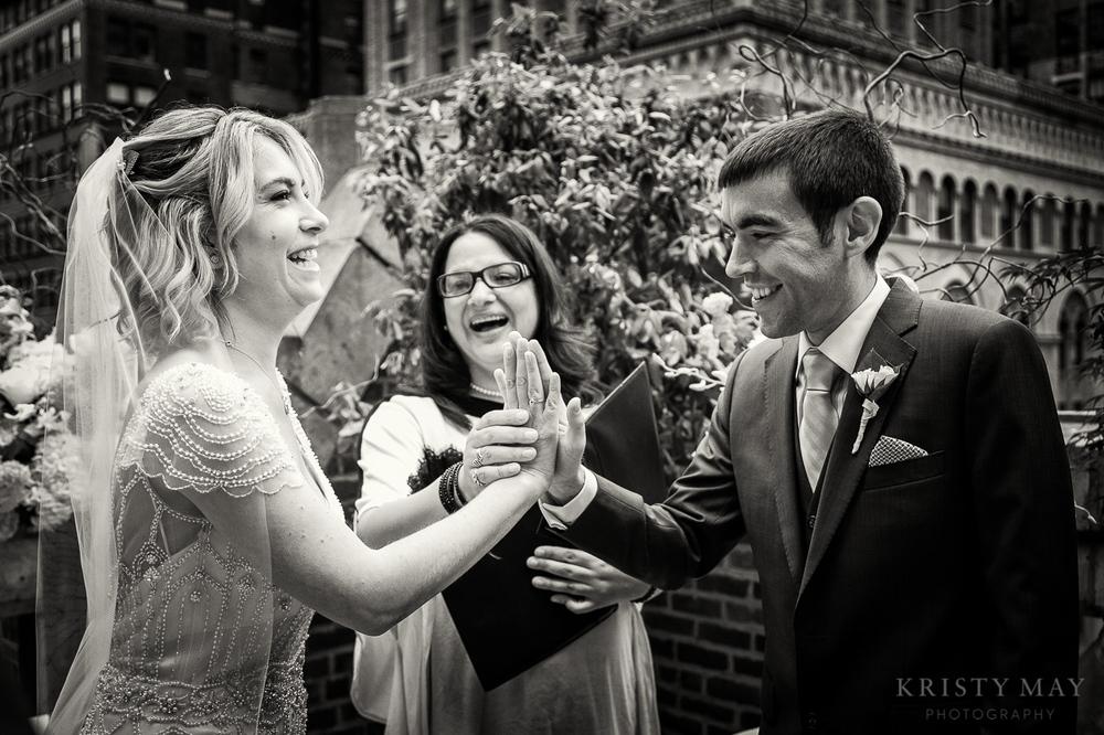 LIBRARY_HOTEL_WEDDING12.jpg