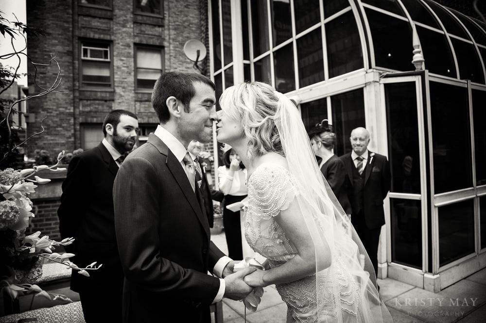LIBRARY_HOTEL_WEDDING14.jpg