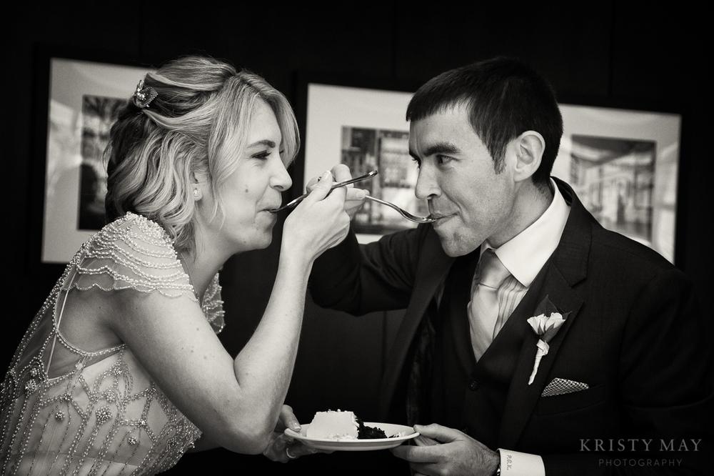 LIBRARY_HOTEL_WEDDING17.jpg