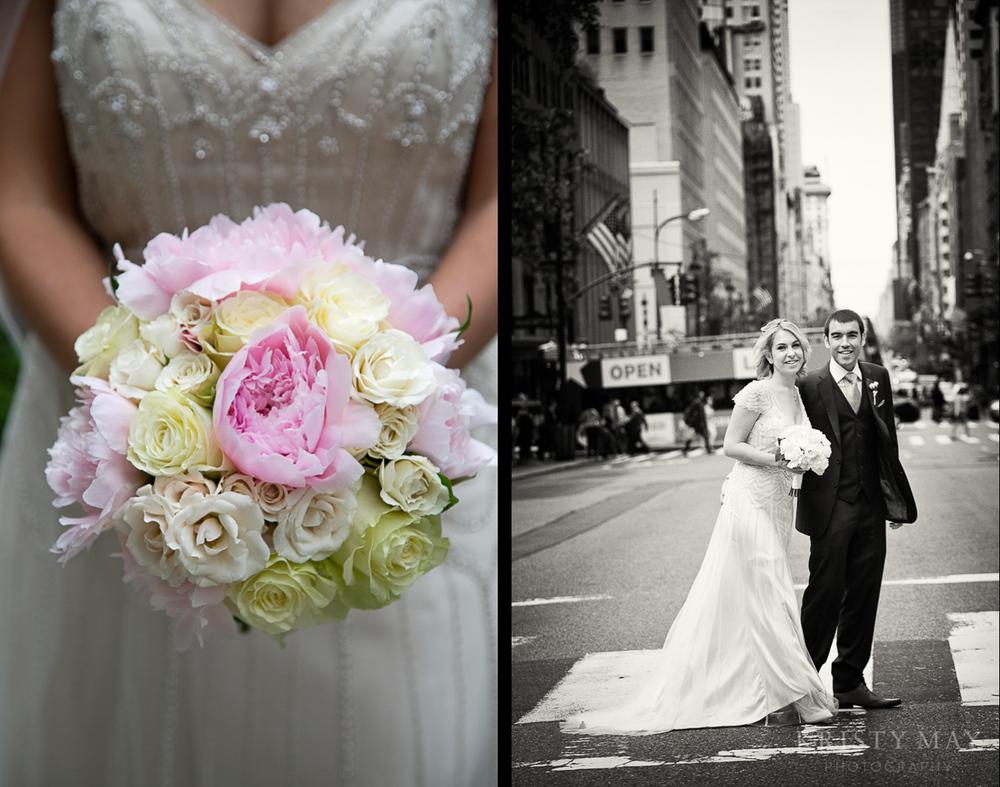 LIBRARY_HOTEL_WEDDING18.jpg