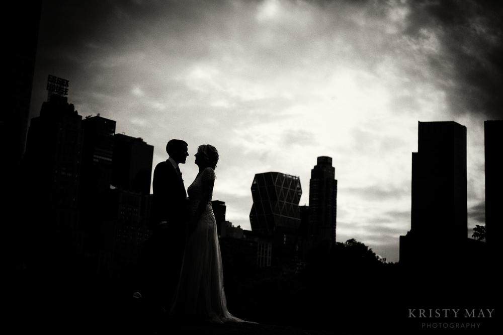 LIBRARY_HOTEL_WEDDING24.jpg