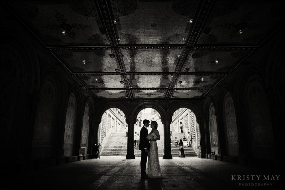 LIBRARY_HOTEL_WEDDING23.jpg