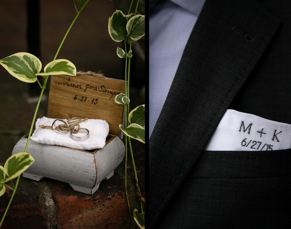 GOVERNORS_ISLAND_WEDDING009.jpg