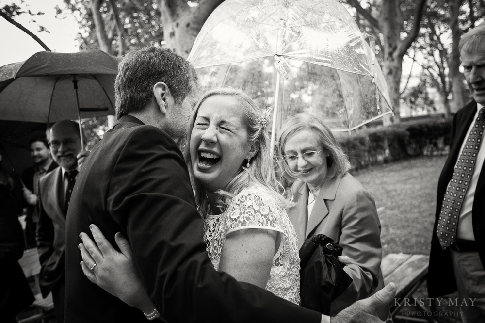 GOVERNORS_ISLAND_WEDDING017.jpg