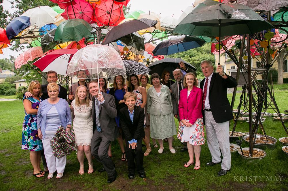 GOVERNORS_ISLAND_WEDDING025.jpg