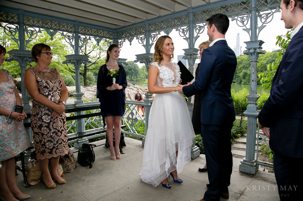 CENTRAL_PARK_WEST_VILLAGE_STANDARD GRILL_WEDDING_011.jpg