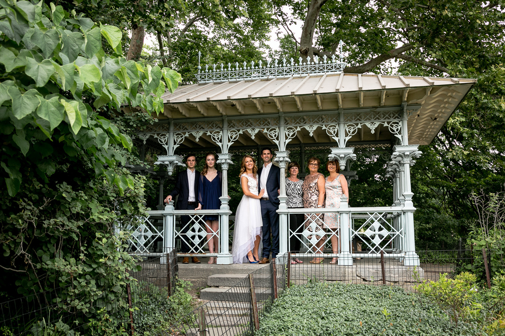 CENTRAL_PARK_WEST_VILLAGE_STANDARD GRILL_WEDDING_016.jpg