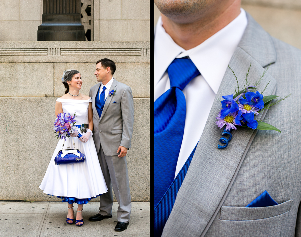 NYC_CITY_HALL_ELOPEMENT001.jpg