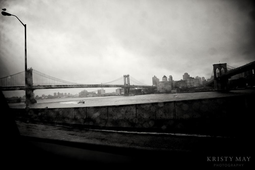 NYC_CITY_HALL_ELOPEMENT017.jpg