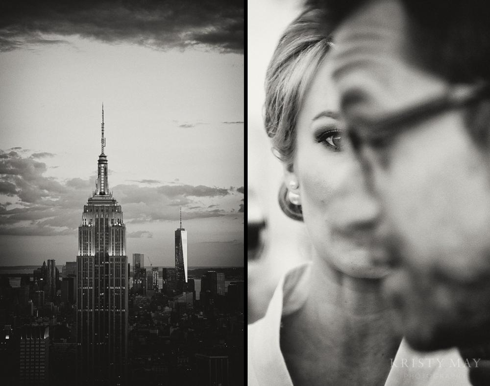 NYC ELOPE EPIC25.jpg