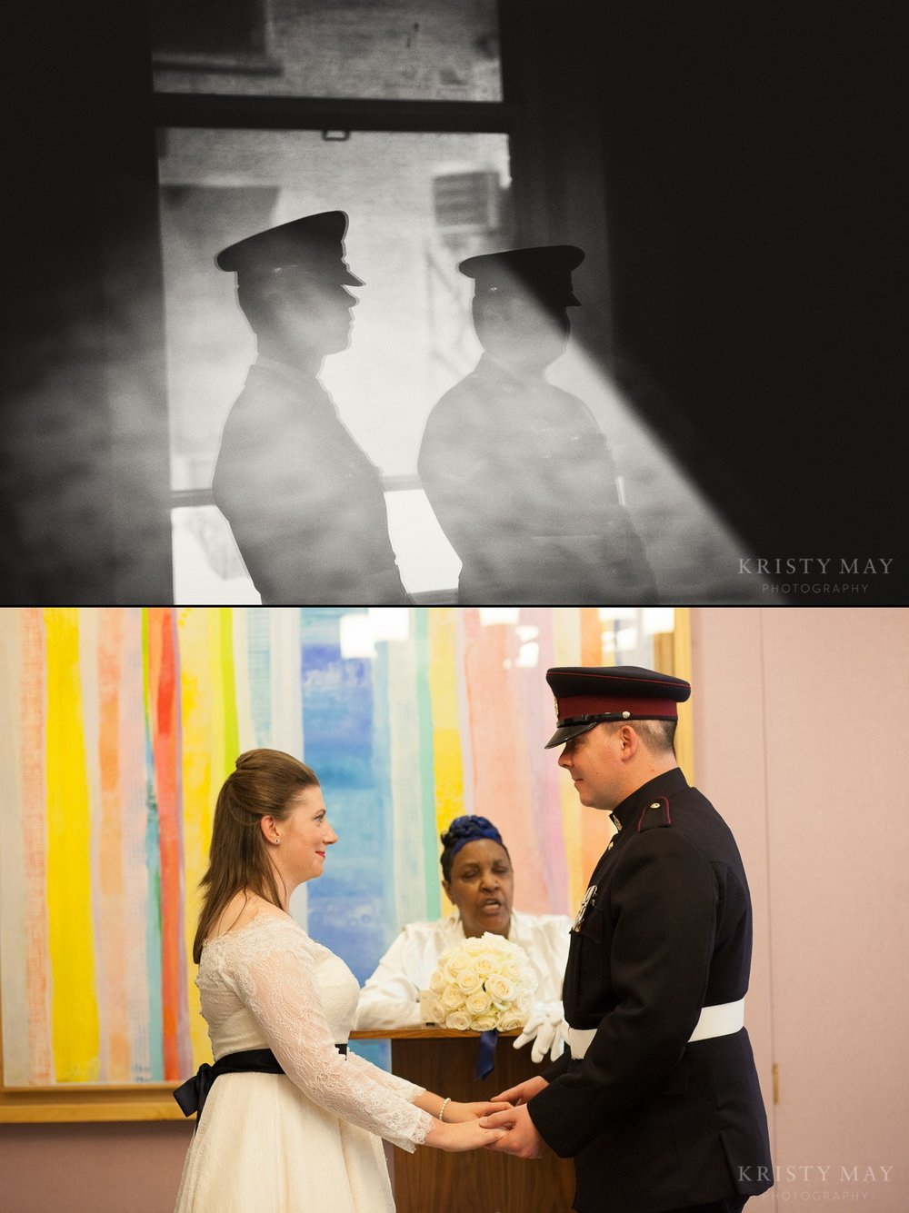 NYC_ELOPEMENT_007.jpg