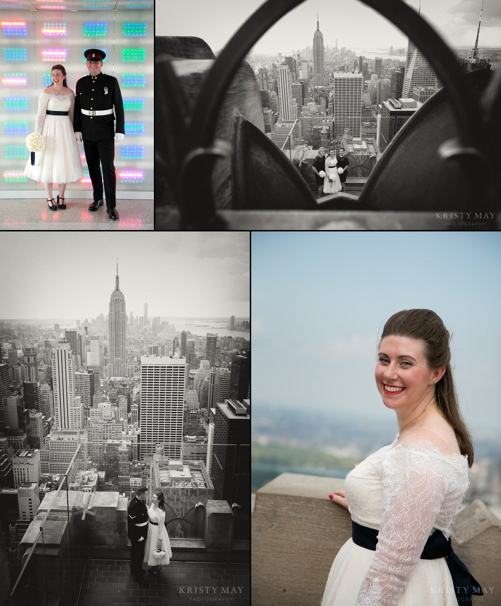NYC_ELOPEMENT_014.jpg