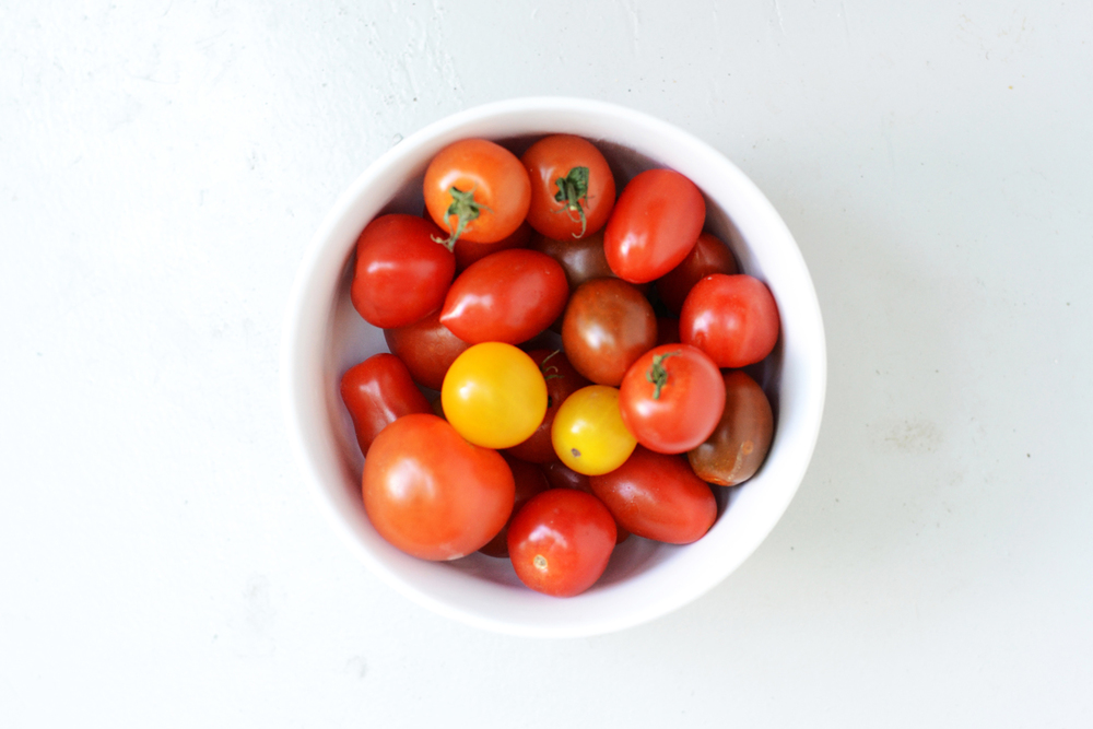 tomatoes-in-a-bowl