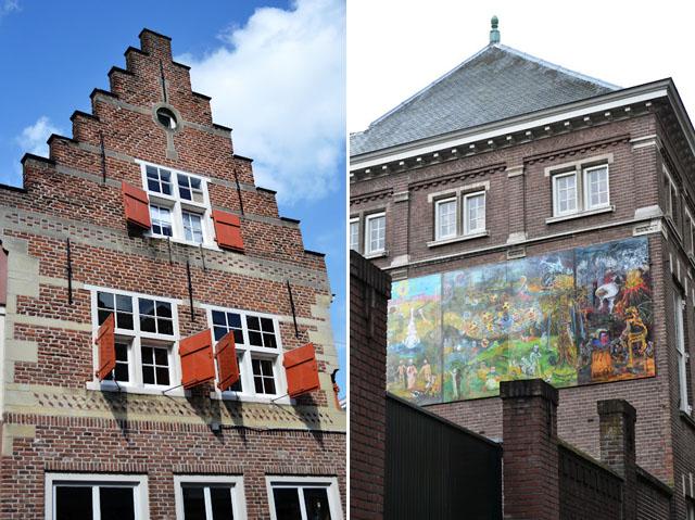 house+in+den+bosch.jpg