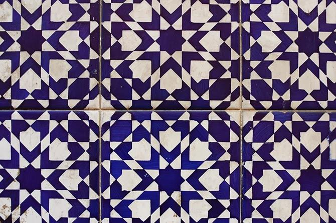 Tiles_marrakech.jpg