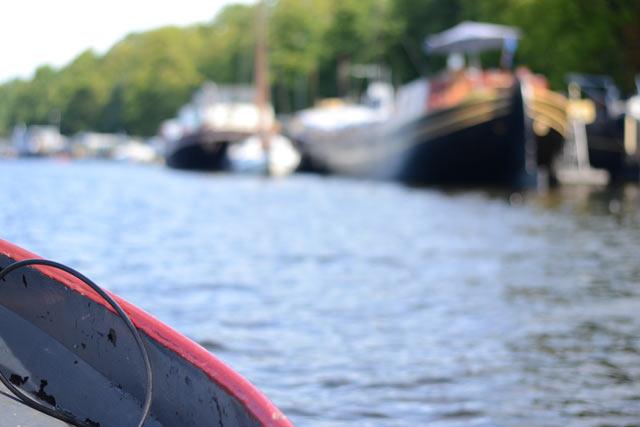 boat-detail-amsterdam.jpg