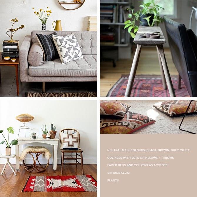 Interior_livingroom.jpg