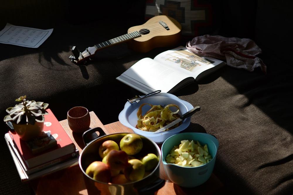 ukuleleonthecouch.jpg