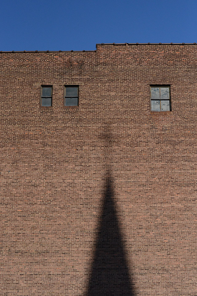 church+shadow.jpg