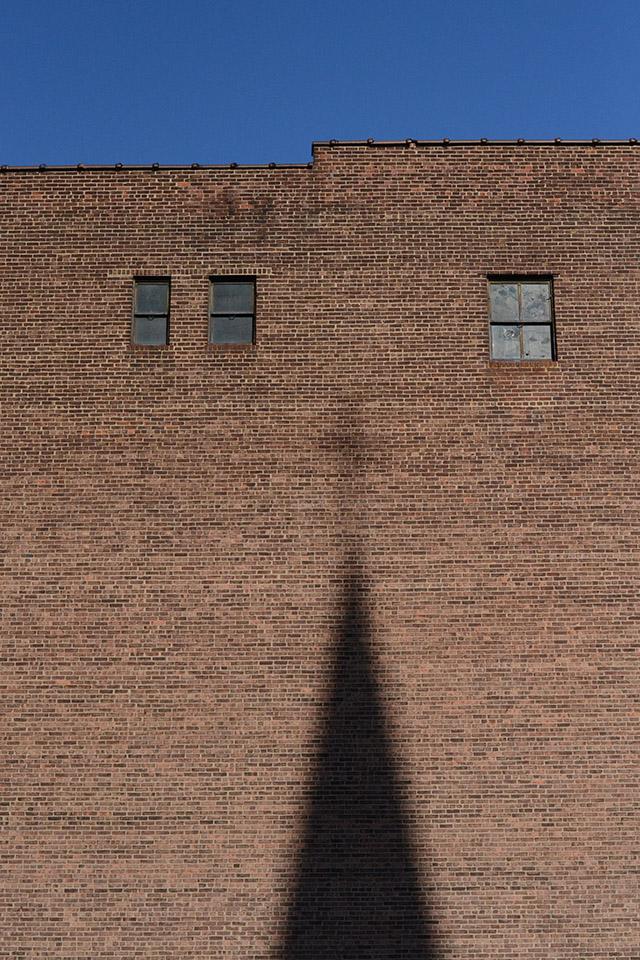 church+shadow.jpg
