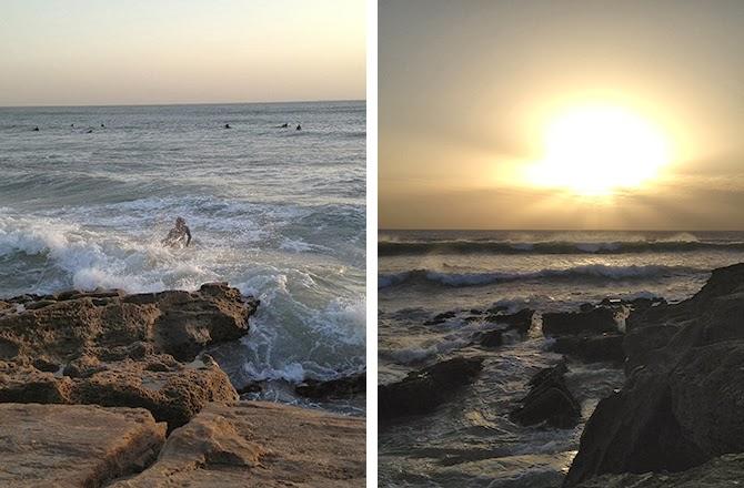 surfing_morocco.jpg