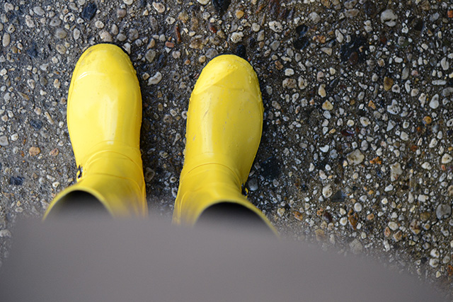 yellow+rainboots.jpg