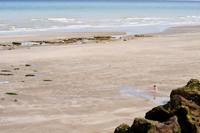 beach_dieppe.jpg