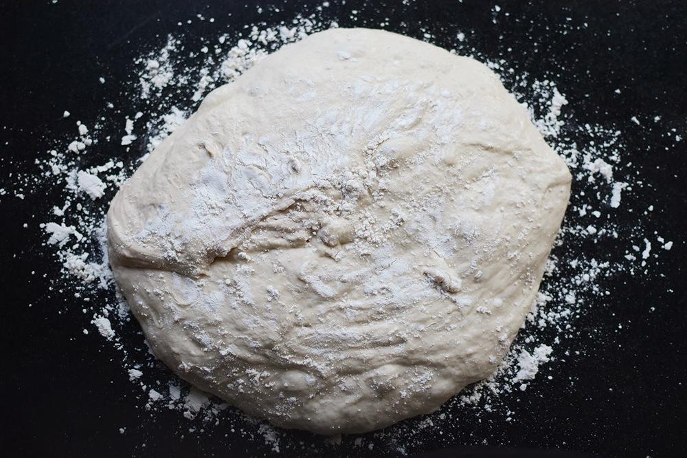 bread_dough_before.jpg