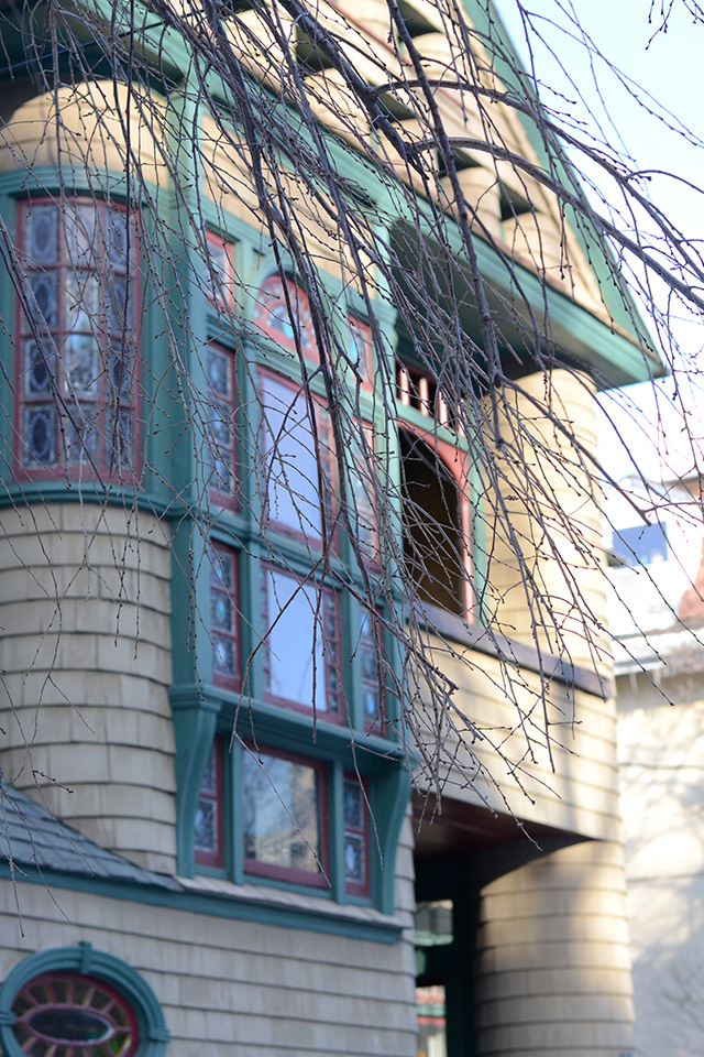 house+nice+.jpg