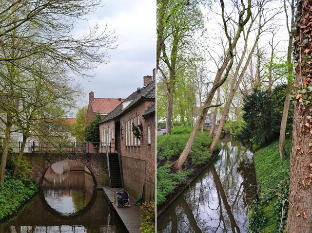 den+bosch+canal.jpg