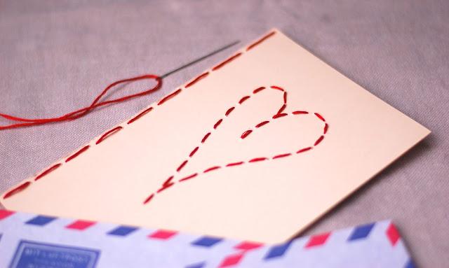 Stick-Karte.JPG