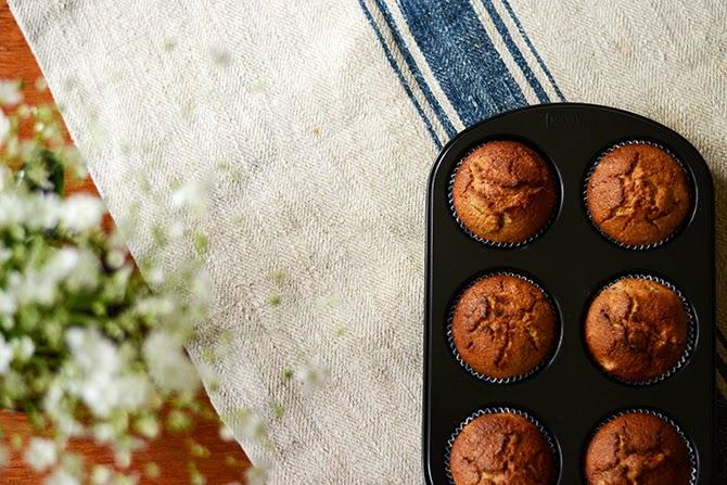 peachmuffins3.jpg