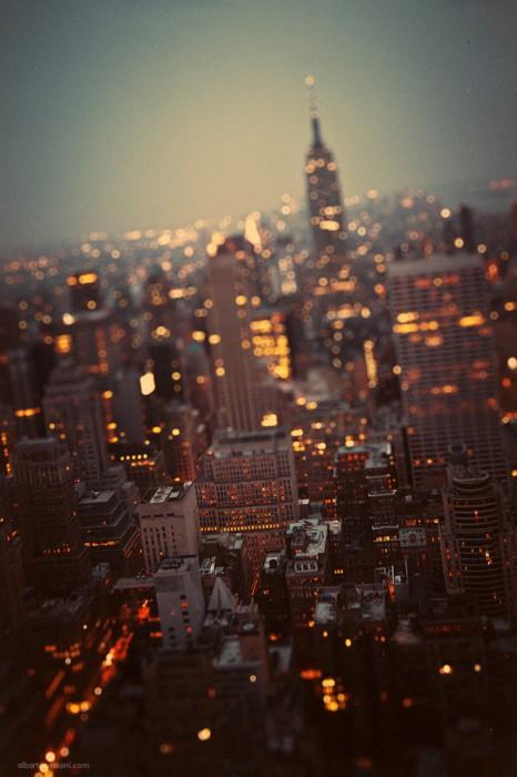New+York+city.jpg